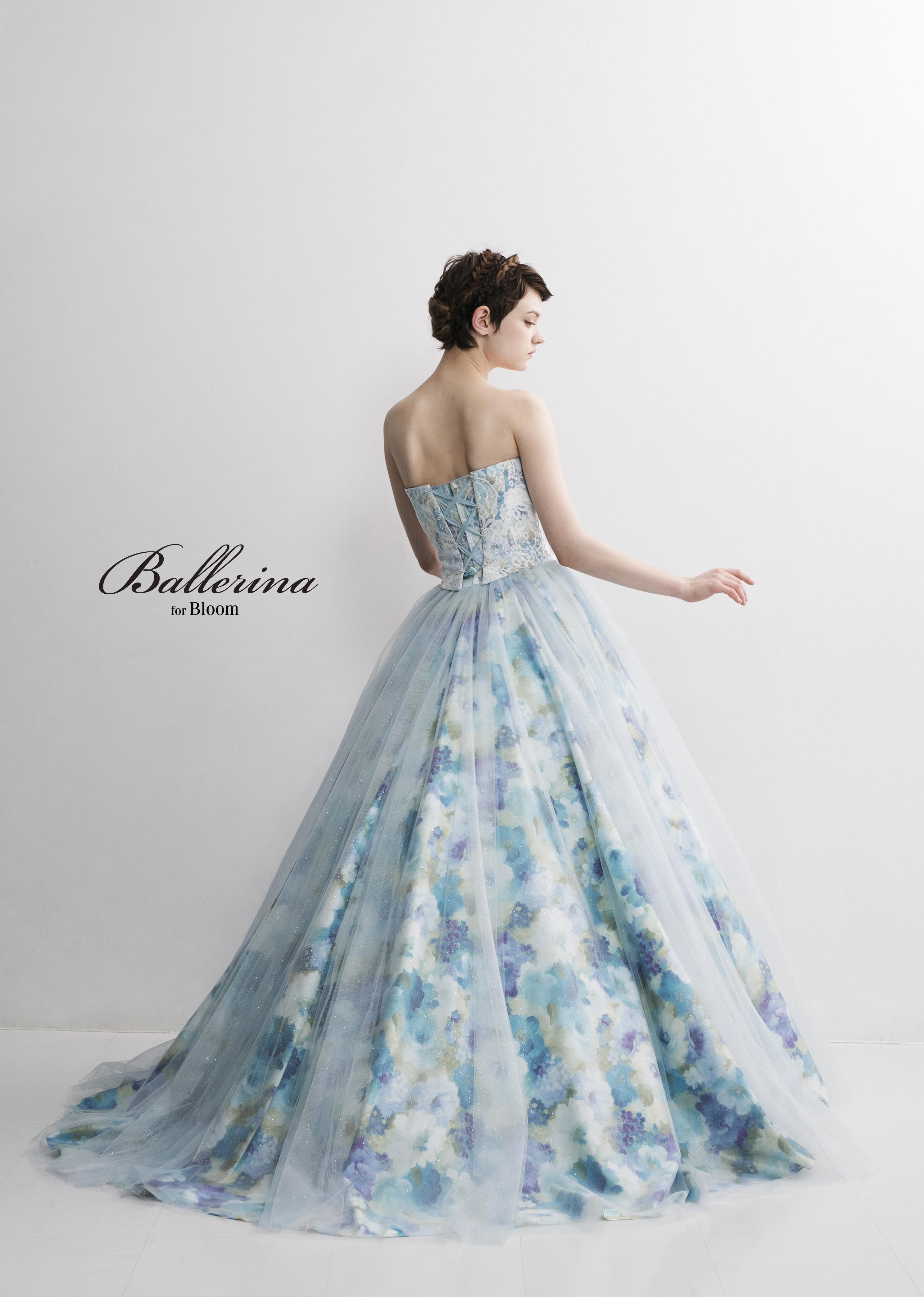 ドレス06