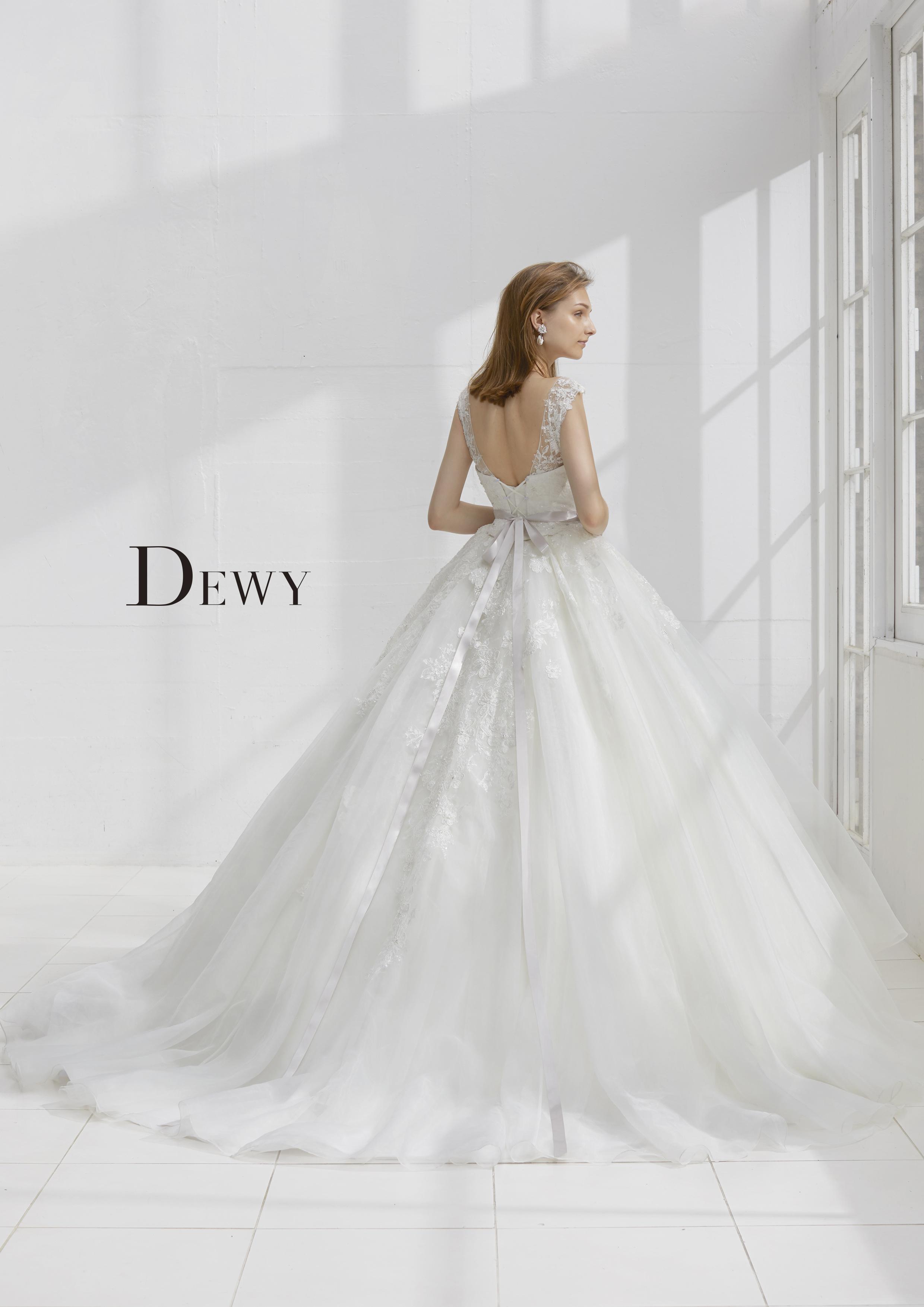 ドレス20