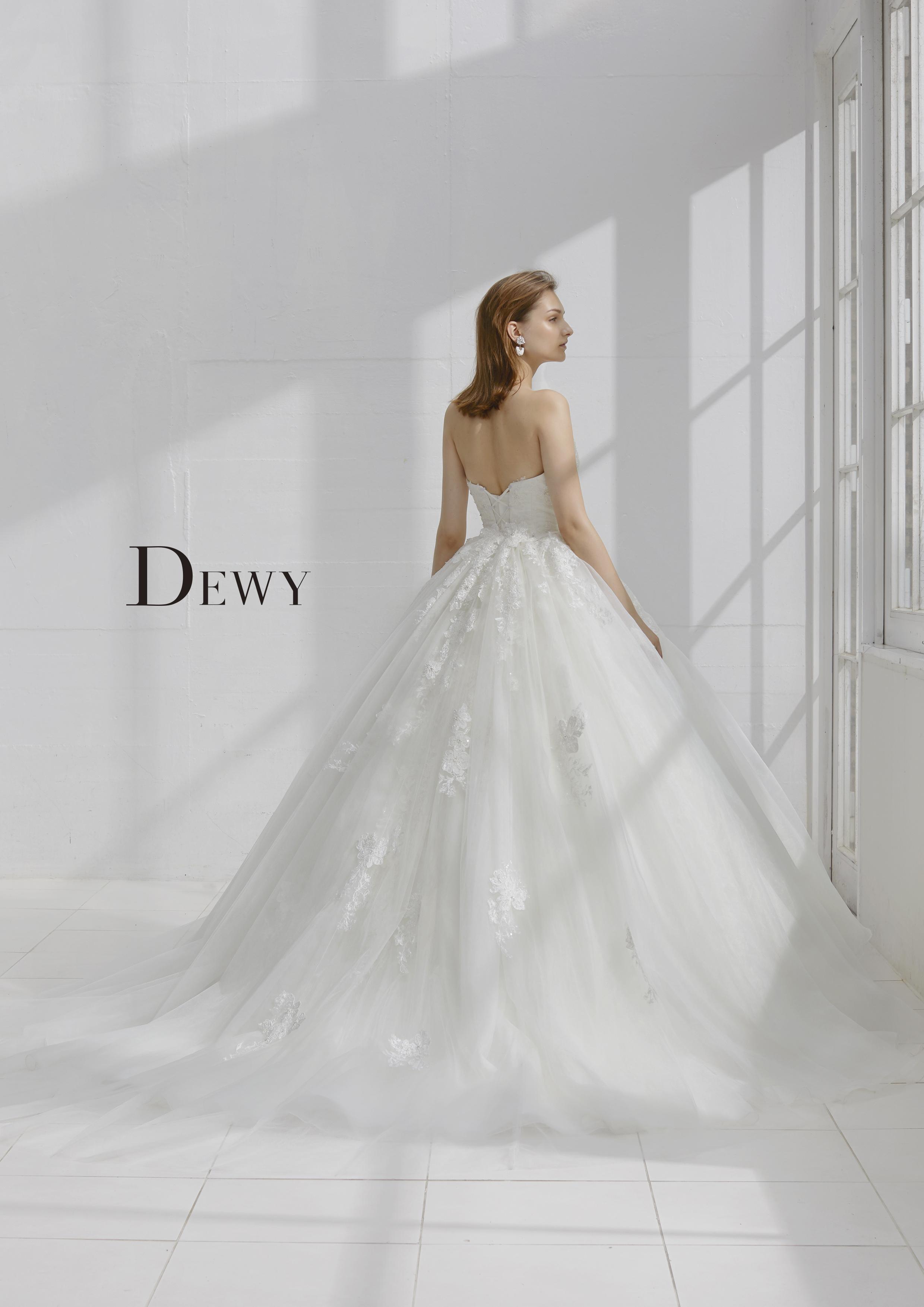 ドレス22