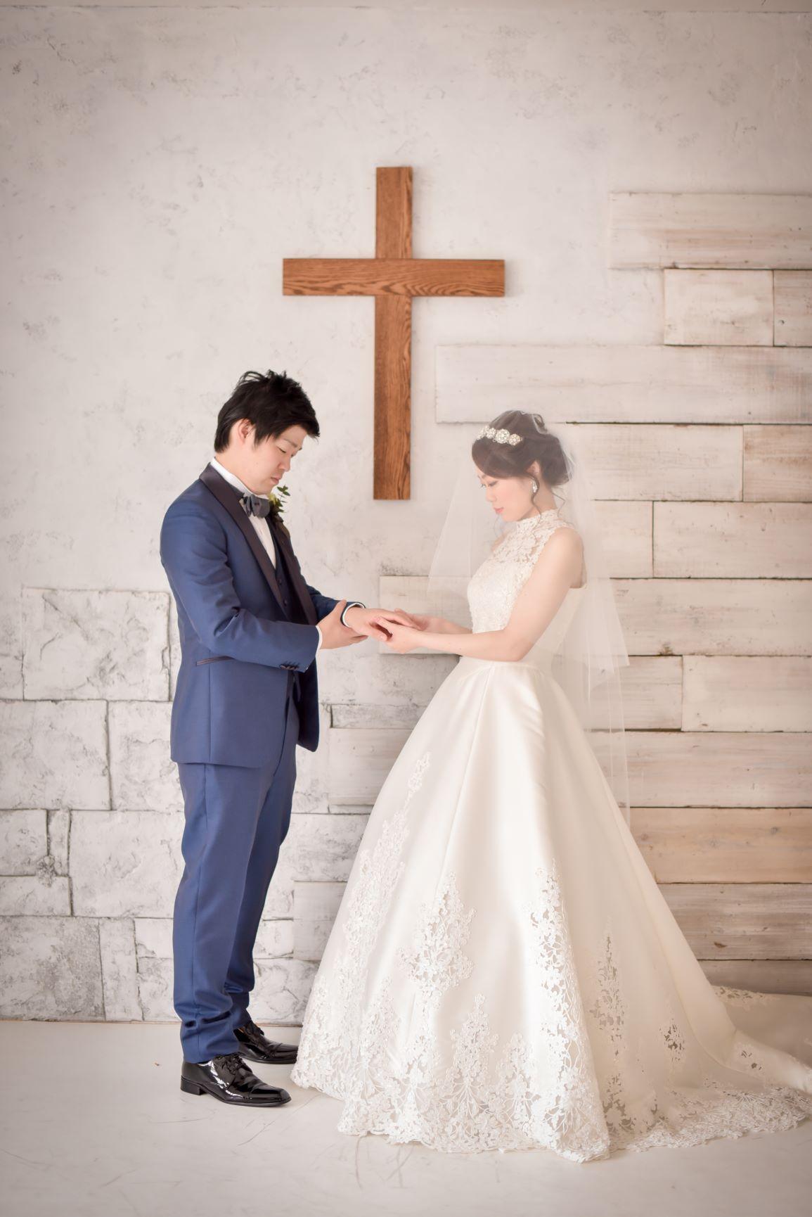 フォトウエディング&和装ロケーションフォト 2019.5.3 写真